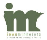 Iowa Minnesota District of the Wesleyan Church